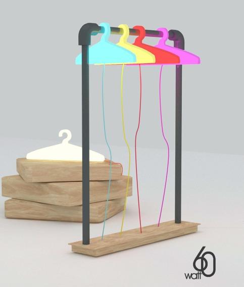 Hanger_Lamp_2