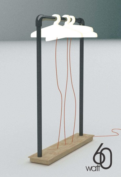Hanger_Lamp_3